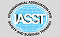 Member of IASST